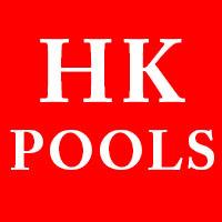 Cara Mudah Mendapatkan Hasil Hk Pools Terpercaya